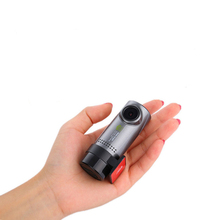 Original CARSUN mini WIFI wireless DVR car DVR camera 360 degree rotating video recorder digital video camera camera APP monitor mini digital dvr video recorder w sd slot audio cable
