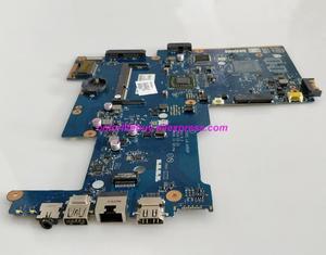 Image 5 - 정품 764262 501 764262 001 764262 601 uma w A6 6310 cpu zso51 LA A996P 마더 보드 hp 15 g 시리즈 15z g000 노트북 pc 용