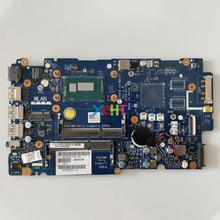 купить CN-0G1DPC 0G1DPC G1DPC ZAVC0 LA-B012P w I5-4210U CPU for Dell Inspiron 15 5547 5447 Notebook PC Laptop Motherboard Mainboard по цене 7635.98 рублей