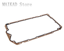 Buy pan gasket and get free shipping on AliExpress com