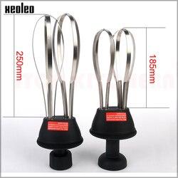 XEOLEO blender ręczny mieszadło zanurzenie blender Bar ze stali nierdzewnej 200/250/300/350/400/450/500/550mm