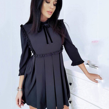 b3e13abdb9 Buy trendy bridesmaid dress and get free shipping on AliExpress.com