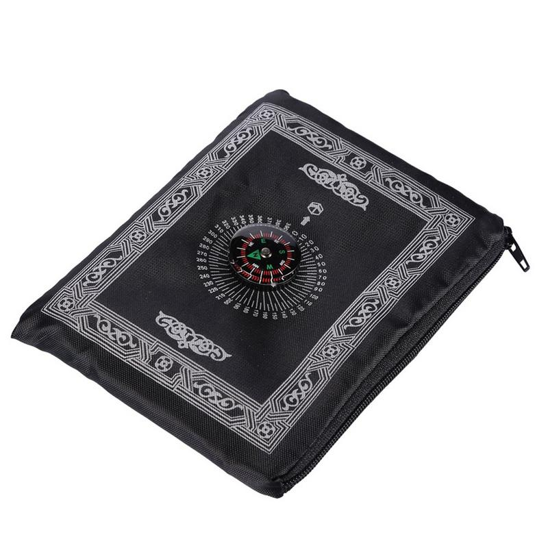 1pc  Portable Compass Muslim Prayer Rug Pocket Collapsible  Waterproof Blanket Prayer Mat EID SuppliesAisle Runners   -  </title> <meta name=keywords content=Aisle Runners, Cheap Aisle Runners, 1pc  Portable Compass Muslim Prayer Rug Pocket Collapsible Waterproof Blanket Prayer Mat EID Supplies> <meta name=description content=Cheap Aisle Runners, Buy Directly from China Suppliers:1pc  Portable Compass Muslim Prayer Rug Pocket Collapsible Waterproof Blanket Prayer Mat EID Supplies Enjoy ✓Free Shipping Worldwide! ✓Limited Time Sale✓Easy Return.> <meta name=google-translate-customization content=8daa66079a8aa29e-f219f934a1051f5a-ge19f8e1eaa3bf94b-e>      <meta name=viewport content=width=device-width, initial-scale=1.0, maximum-scale=1.0, user-scalable=no>  <meta name=data-spm content=a2g0o>   <meta property=og:url content=//www.aliexpress.com/item/32999143729.html?src=ibdm_d03p0558e02r02