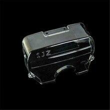 Прозрачная крышка зубчатого ремня для Toyota Супра CRESTA MARK II 1Jz