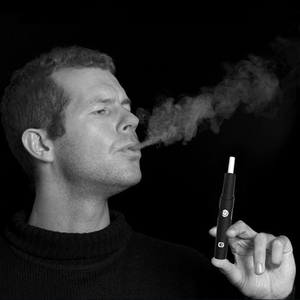 Image 4 - Leyiken เรขาคณิต H1 ชุดความร้อนไม่เผาปากกาสำหรับความร้อนยาสูบสมุนไพรแห้งในตัว 650 MAh Stick ปากกาอิเล็กทรอนิกส์ชุด