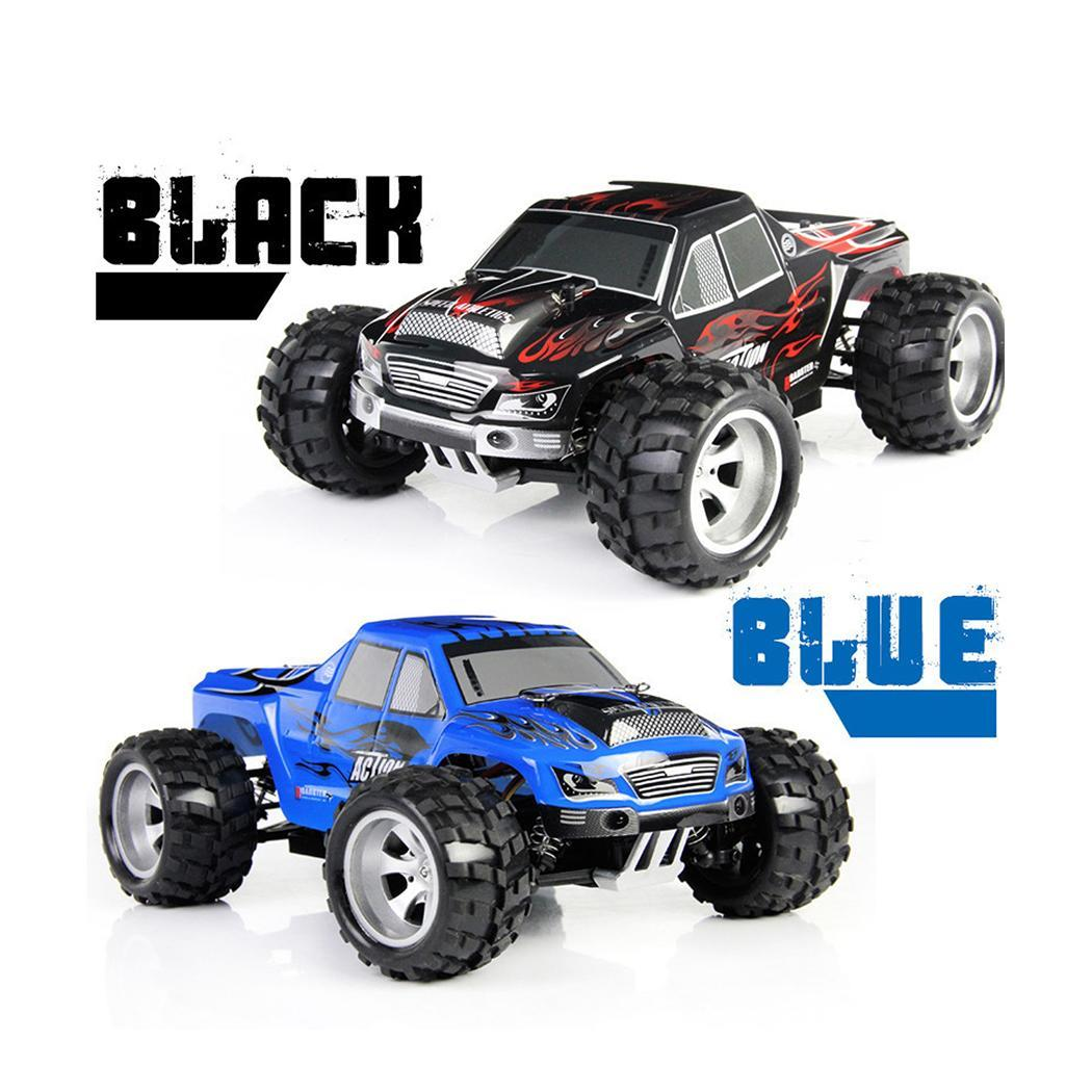 1:18 Full Proportional  Remote Control 390 17G Drive Off-road Remote 100 meters 2.4G Control Car 50KM/H above1:18 Full Proportional  Remote Control 390 17G Drive Off-road Remote 100 meters 2.4G Control Car 50KM/H above