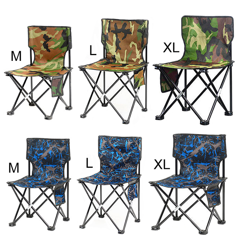 New Durable Portable Folding Fishing Chair Outdoor Camping Picnic BBQ Stool Seat Lightweight Seat Colorful Chairs backpack HotNew Durable Portable Folding Fishing Chair Outdoor Camping Picnic BBQ Stool Seat Lightweight Seat Colorful Chairs backpack Hot