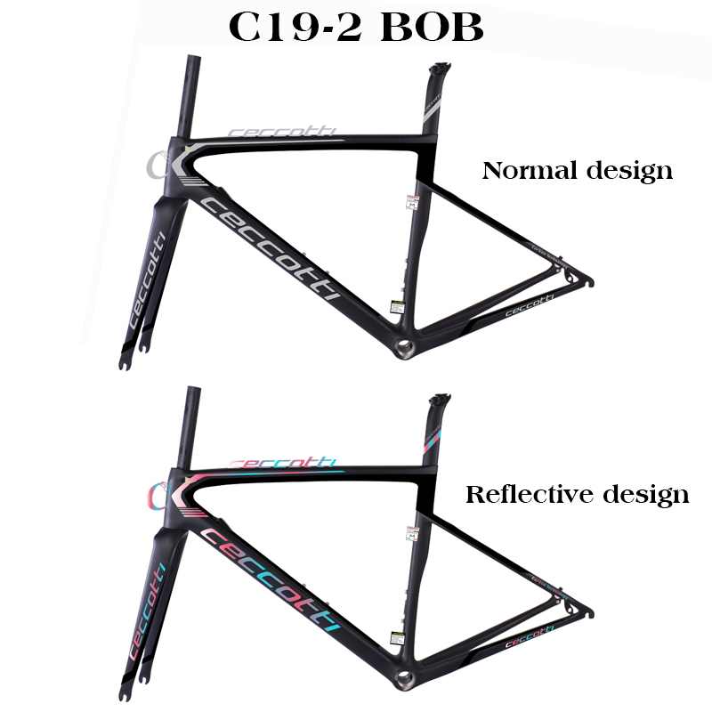 2019 NEW team sky Carbon Road carbon full carbon bicycle frame cycling frames can diy color PF30 or bsa or bb30 ,XDB цена