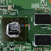 האם מחשב נייד CN-0VCT9N VCT9N 0VCT9N w I3-4010U CPU PWB: VF0MH עבור Mainboard האם מחשב נייד מחשב נייד Dell Inspiron 3437 5437 (5)