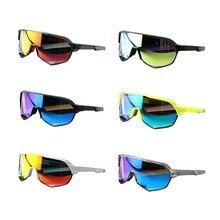2 велосипедные очки со сменными линзами Ультрафиолетовые Солнцезащитные очки для женщин и мужчин Oculos Gafas Ciclismo спортивные велосипедные очки белые очки