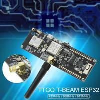 e32 915t30s smd 1w 915mhz sx1276 wireless module lora long