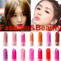 fashion&beauty_