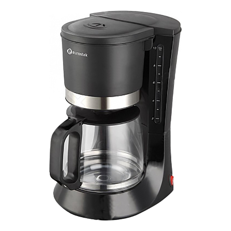 coffee maker Eurostek ECM-6687