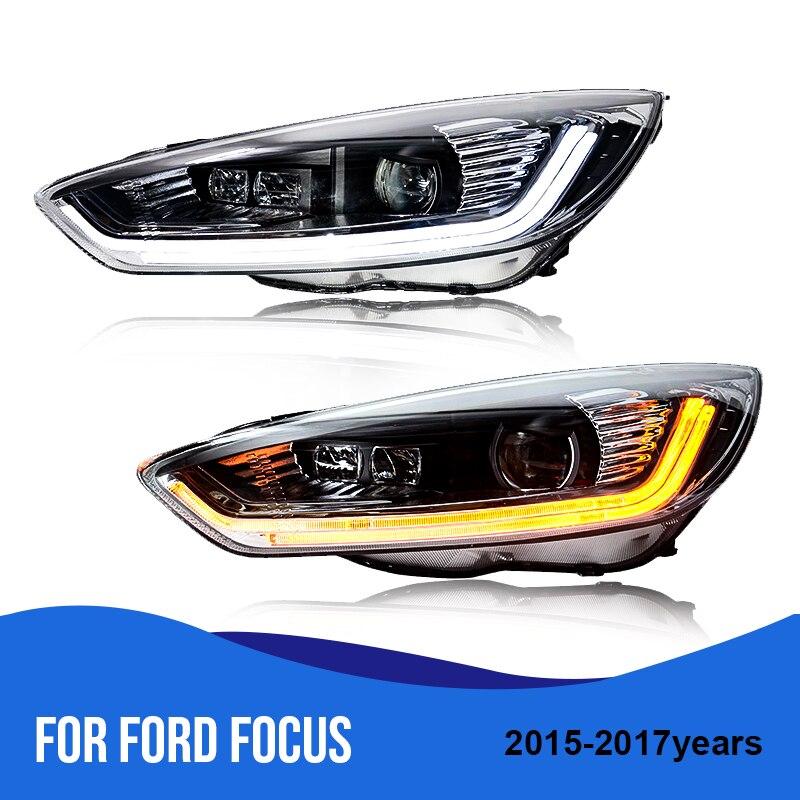 Fahrzeugleuchtenmontage Dynamisch 12 V Auto Grill Deck Warnung Licht Bar Led Notfall Blinklicht Auto Styling Mini Strobe Signal Lampe Universal Design