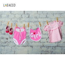 Laeacco Newborn Baby Show Cloth Backdrop Photography Backgrounds Customized Photographic Backdrops For Photo Studio professional 2x3m pro tye die muslin baby photographic backdrop camera fotografica newborn backgrounds for photo studio dm075