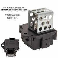 IAC Idle Air Control Valve For Citroen Berlingo Saxo Xsara Peugeot 106 206  306 Partner Partnerspace B32/00 A97115 19206W 958025