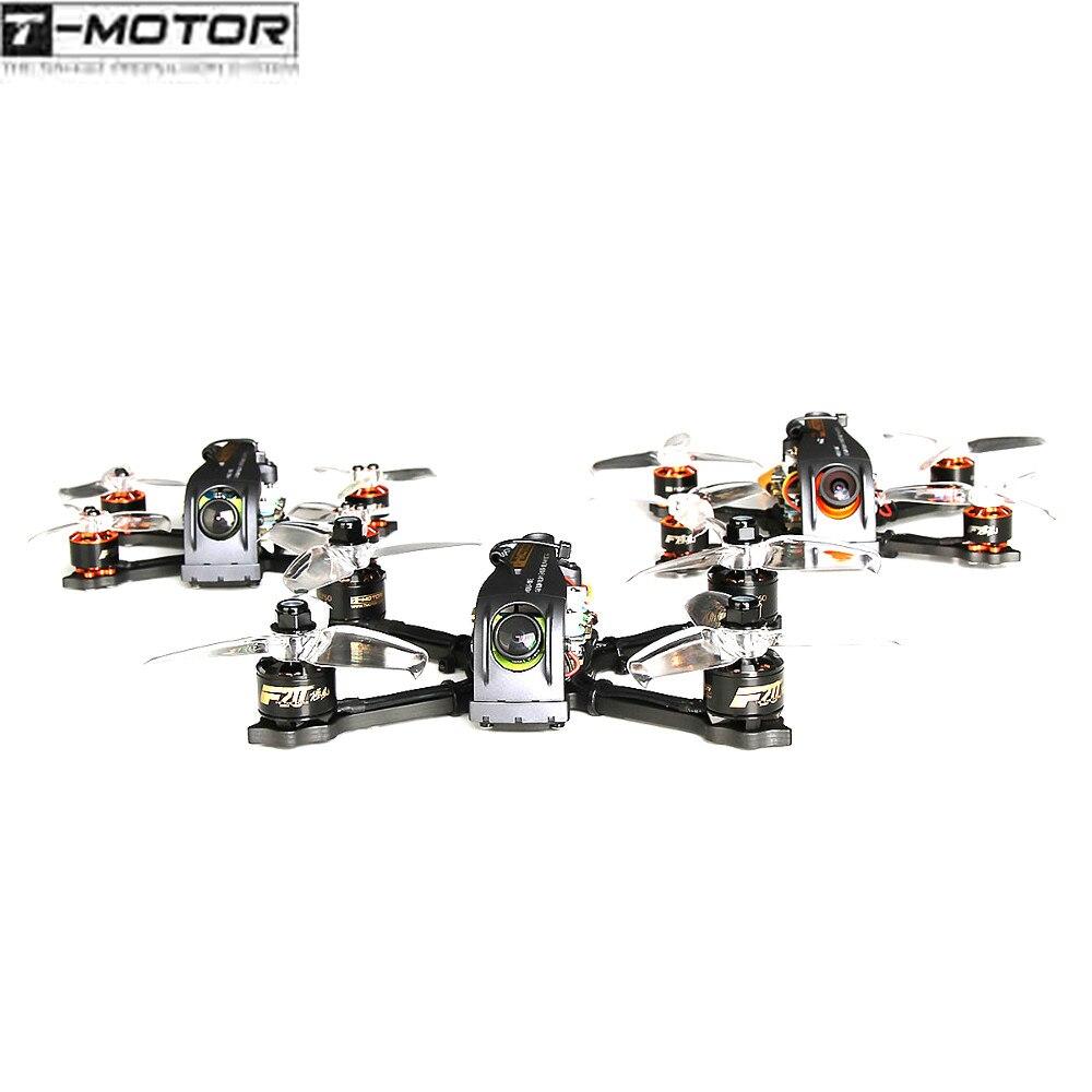 Newest T Motor TM 2419+ HD Edition 2.5 Inch 4S FPV Racing