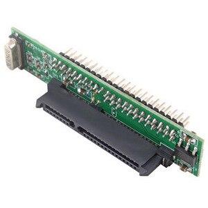 Computer Accessories For 44 pi
