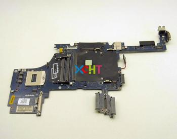 735592-601 735592-001 735592-501 QM87 for HP ZBook 17 Laptop PC Motherboard Mainboard Tested