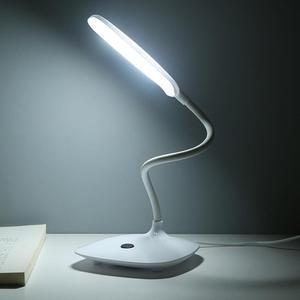 LED Desk USB Charging LED Desk