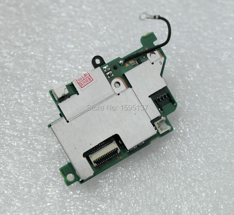New original Camera Repair Replacement Parts 70D power board for Canon