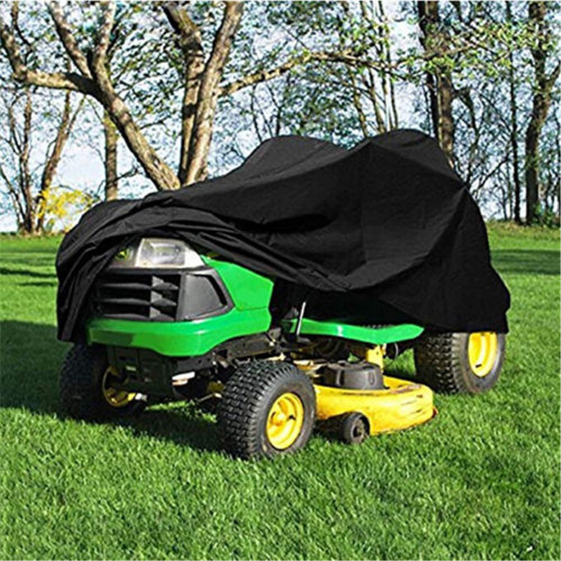 Garden Yard Tractor Heavy Duty Riding Lawn Mower Cover