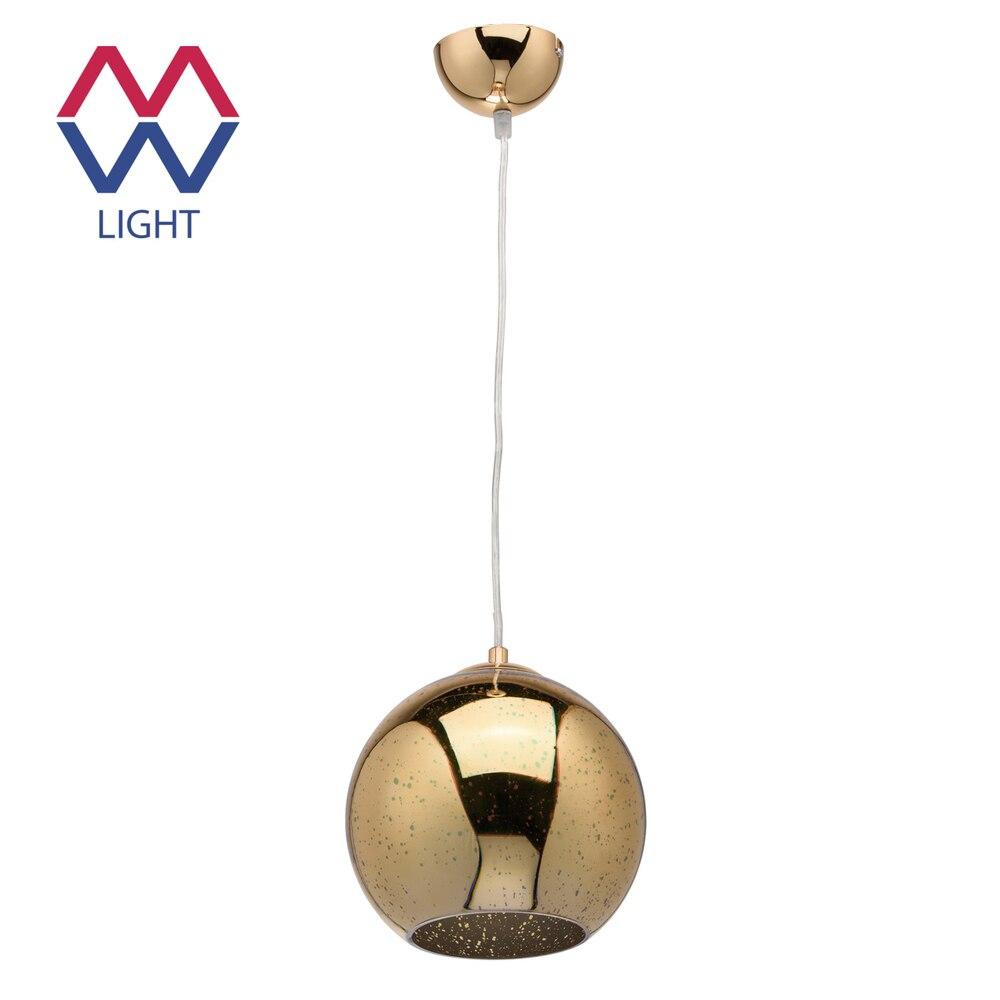 Ceiling Lights Mw-light 663011301 lighting chandeliers lamp Indoor Suspension Chandelier pendant hudson valley lighting windham 1 light mini pendant