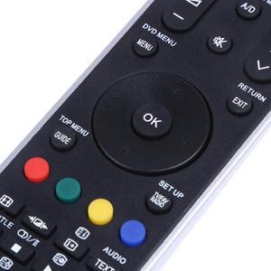 Image 5 - החלפת טלוויזיה שלט רחוק עבור Toshiba טלוויזיה CT90327 CT 90327 CT 90307 ct90307 CT CT 90296 שלט רחוק