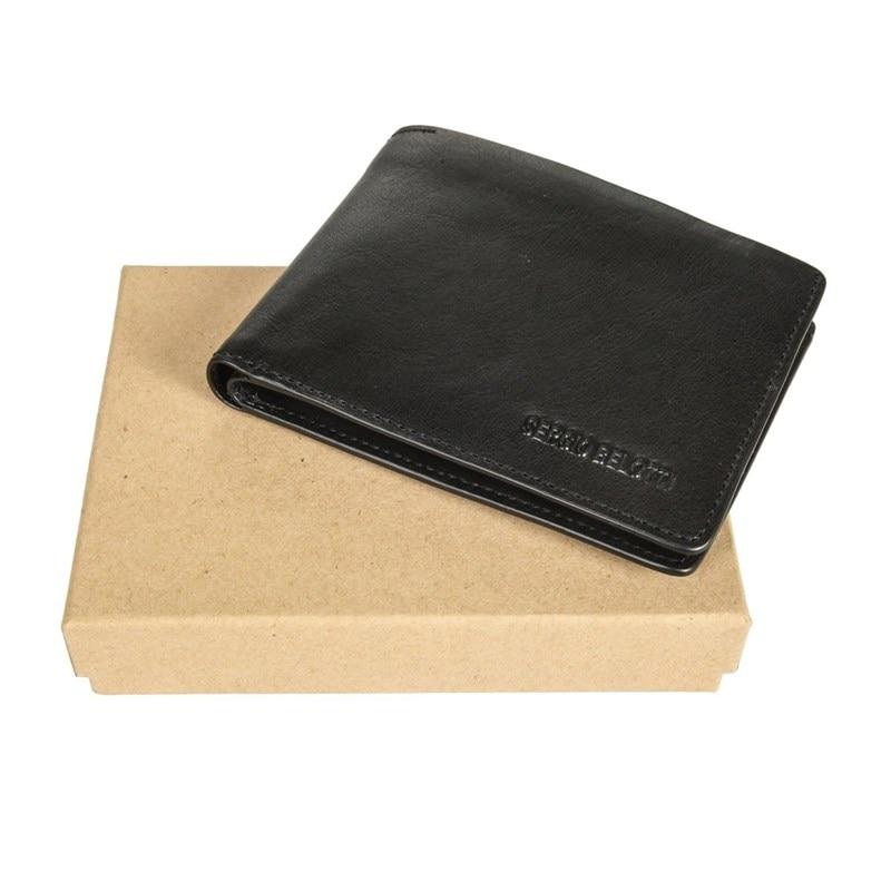 Wallets SergioBelotti 3541 IRIDO black wallets sergiobelotti 3542 irido black