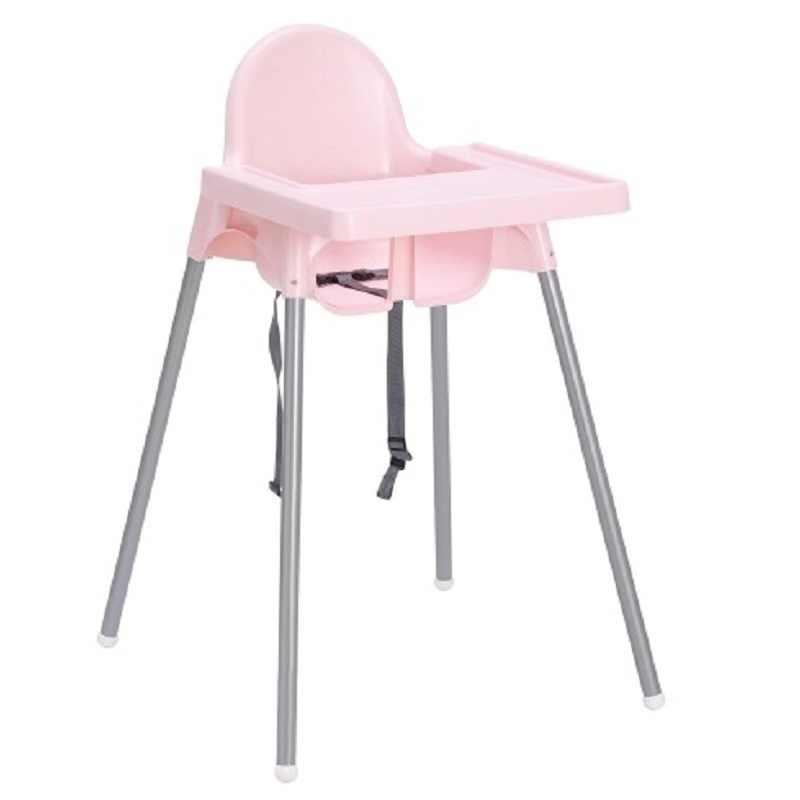 Sandalyeler Mueble Infantiles Mesa Pufe Vestiti Bambina Crianças Criança Cadeira silla Fauteuil Enfant Mobiliário Cadeira Crianças