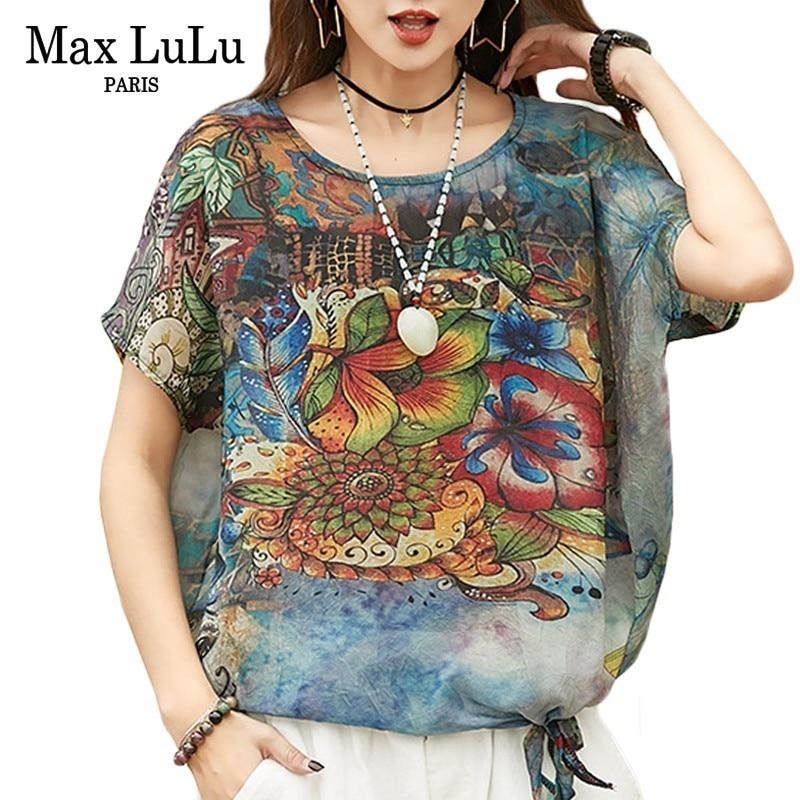 Shirts Casual Summer Women