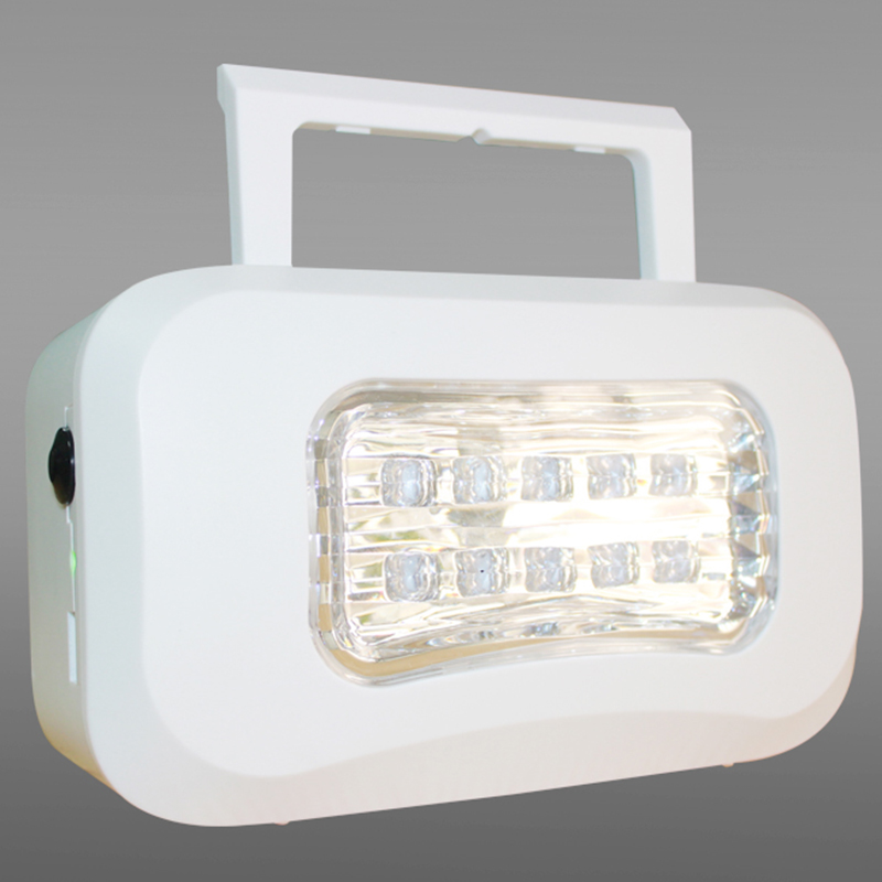 202 Mute Portable Self-generating Electricity Outdoor Hand Lamp Elegant In Style Seaenergypower Sne Back To Search Resultslights & Lighting