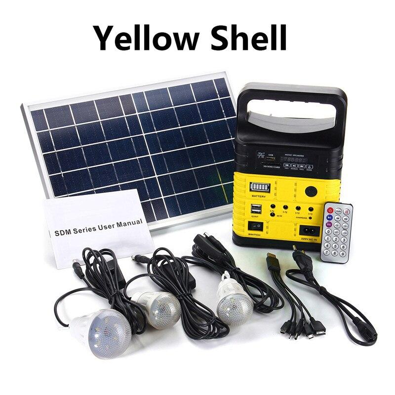 smuxi gerador solar portatil de energia ao 02