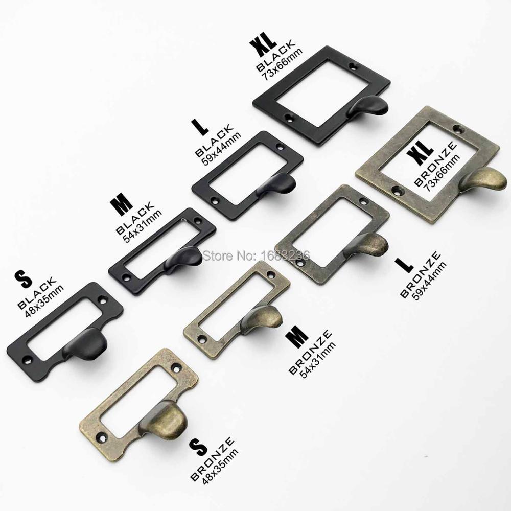Gepäck & Taschen 1 StÜck Versenkbare Bunte Strap Karabiner Clip Karte Label Metall Karte Kartenhalter Buy One Give One Geldbörsen & Halter