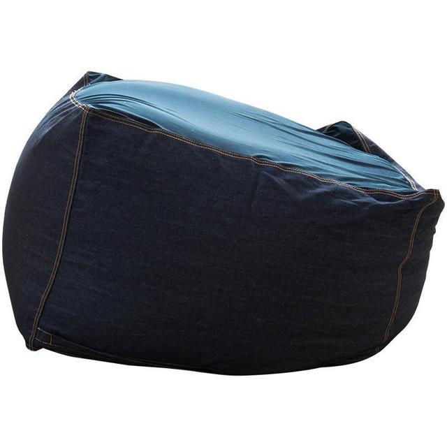 Poltrona Pufe Tatami Stoel Divano Sandalyeler Stoelen Poef Cadir Silla Ouro Puf Koltuk Beanbag Sofá Do Saco de Feijão Cadeira Sopro Asiento