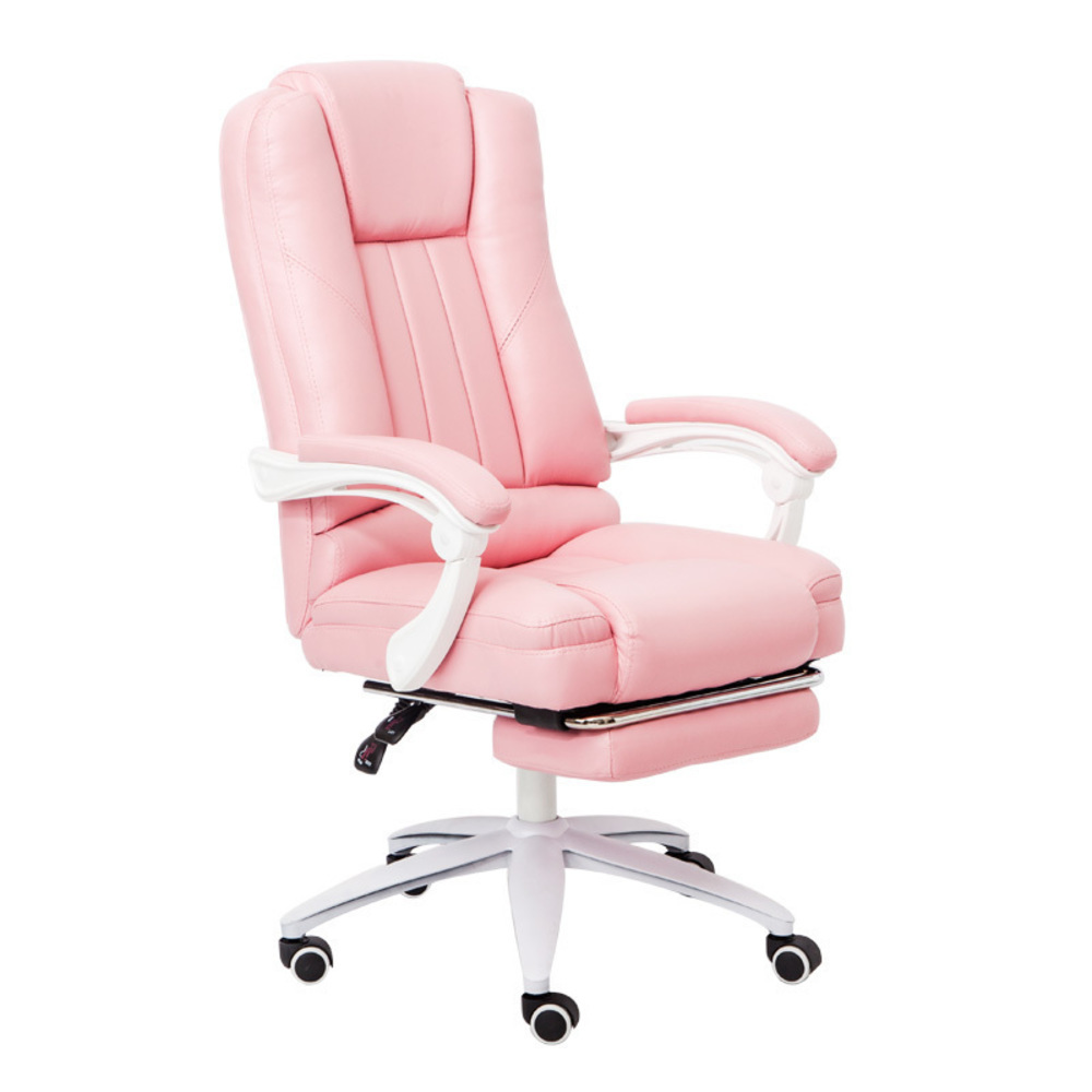 new Direct Seeding Household Game Comfortable Swivel computer Chair Boss Work In An Office furniture gamer gaming chair