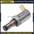 OEM подлинное моторное ремесло для Ford 6.0L Powerstroke Дизель IPR инжектор давления Reg 5C3Z-9C968-CA 3c3z968aa 5C3Z9C968CA CM5054