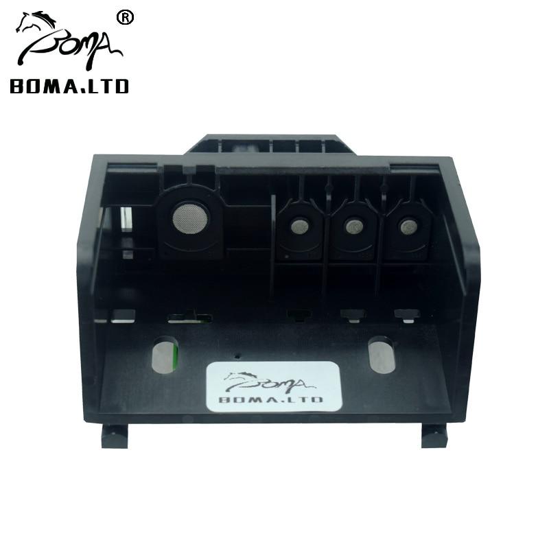 BOMALTD 100%NEW Original C2P18A -30001 934 935 Print head For HP 934 935 XL  Printhead For HP 6220 6230 6830 6815 6820 6835 CQ163