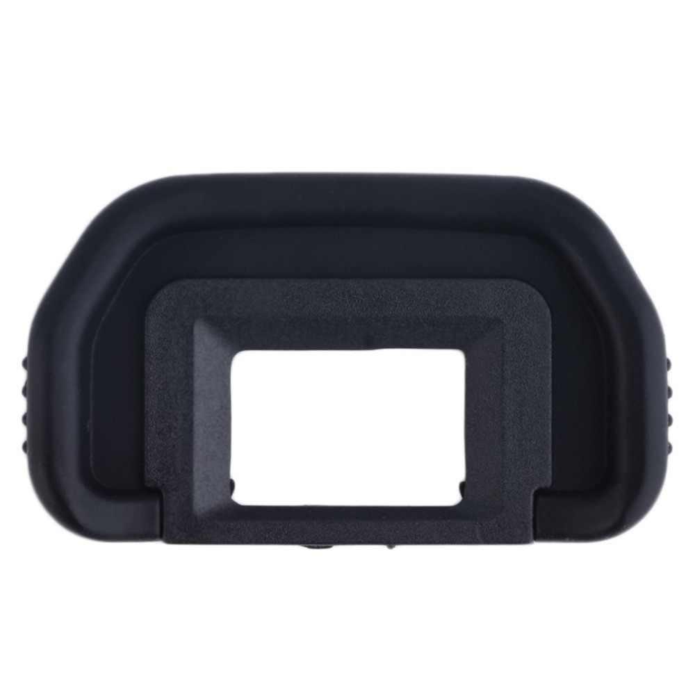 В наличии черный 50 мм X 30 15 шт резиновый наглазник окуляр EB объектива Цифрового