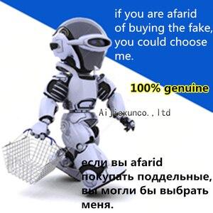 Image 2 - 2 stks 100% nieuwe en orginal B69000 W69000B4 BGA272PIN 64 BIT in voorraad