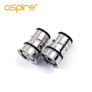 Aspire Tigon Replacement Coils 1