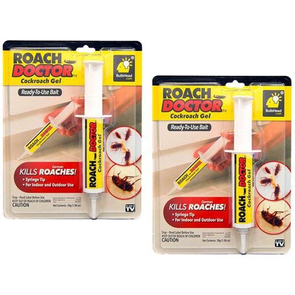 Effiziente Kakerlake Stift Hause Pest Köder Lockt Bug Mörder Scorpion Roach Mäuse Spinnen Termiten Abweisend Stift Großhandel Unterstützung
