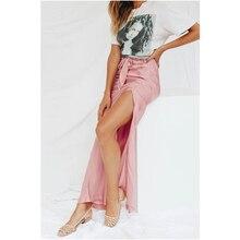 9377b874d8dc7f Vente en gros ankle length pencil skirt - Achetez des Lots à petit ...