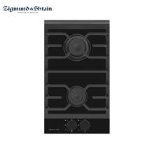 Газовая варочная поверхность Zigmund & Shtain MN 135.31 B