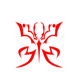 Fate Zero Illyasviel Von Einzbern Iriyasufiru Fon Aintsuberun Cosplay Animation Cartoon Logo Tatoo Tattoo Sticker Xr186 Stickers Stickers Cartoon Stickersanimal Cartoon Sticker Aliexpress