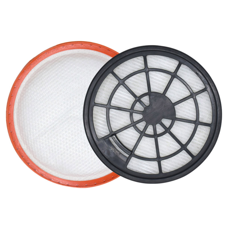 SANQ Wash Hepa Filter For Vax Type 95 Kit Power 4 C85-P4-Be Bagless Vacuum Hoover Cleaner Accessories Pre-Motor Filter+Post-MoSANQ Wash Hepa Filter For Vax Type 95 Kit Power 4 C85-P4-Be Bagless Vacuum Hoover Cleaner Accessories Pre-Motor Filter+Post-Mo