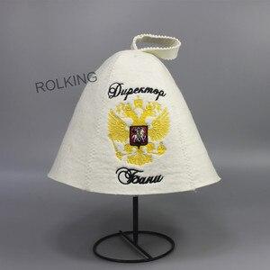 2016 popular felt hat for sauna hearter,hotel shower cap,women shower cap,shower cap waterproof,fashion shower cap