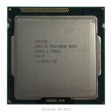 AMD A6-Series A6-9500 A6 9500 3.5 GHz Dual-Core CPU Processor Socket AM4