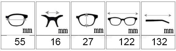 Eye Glasses Frames for Women (19)