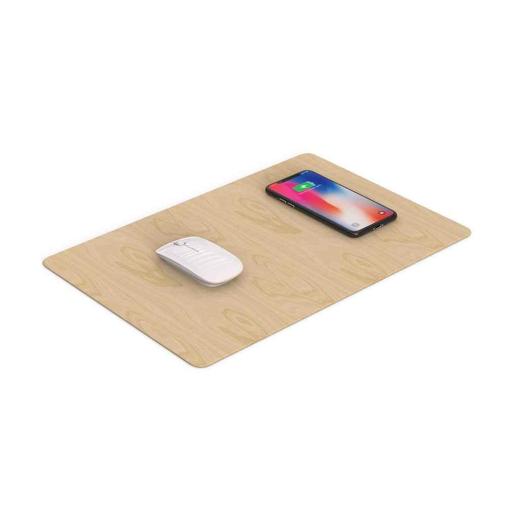Jakcom mc2 sem fio mouse pad carregador venda quente em carregadores como painel solar china mibox 3 inversor 12 v 220 v